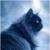 :iconsnoops-winter: