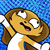 :iconsnoopywoopy-the-only: