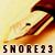 :iconsnore23: