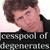 :iconsnorpberry: