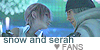 :iconsnow-and-serah-fans: