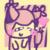 :iconsnow-angei: