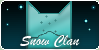 :iconsnow-clan: