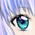 :iconsnow-priestess: