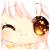 :iconsnow-puffs: