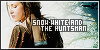 :iconsnow-white-huntsman: