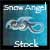 :iconsnowangel-stock: