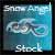 :iconsnowangel-stock: