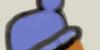 :iconsnowboarddapage: