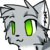 :iconsnowclaw-cat: