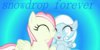 :iconsnowdrop-forever: