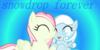 :iconsnowdrop-forever: