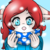 :iconsnowfire-cabbit88:
