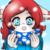 :iconsnowfire-cabbit88: