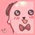 :iconsnowflake16yuki:
