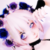 :iconsnowflowerandyuki: