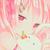 :iconsnowgirl1548: