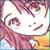 :iconsnowgren: