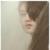 :iconsnowiscolorless: