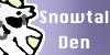 :iconsnowtal-den: