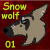 :iconsnowwolf01: