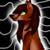 :iconsnowwolf2301: