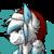 :iconsnowwolf6:
