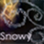 :iconsnowy-brook: