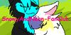 :iconsnowyandneon-fanclub: