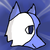 :iconsnowyxxxwolf: