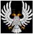 :iconsnpri3: