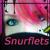 :iconsnurflets: