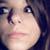 :iconso-jaunty: