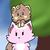 :iconsoap-kitty: