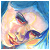 :iconsoar-away: