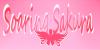 :iconsoaring-sakura: