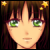 :iconsoaringhawk: