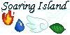 :iconsoaringisland: