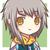 :iconsoaru-san: