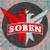 :iconsoben: