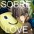 :iconsobre-love: