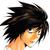 :iconsoc14068: