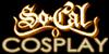 :iconsocal-cosplay: