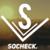 :iconsoch3ck: