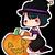:iconsochi-suzuki: