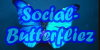 :iconsocial-butterfliez:
