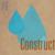 :iconsocialconstruct: