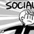 :iconsociallink1plz: