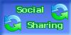:iconsocialsharing: