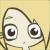 :iconsock-bunny: